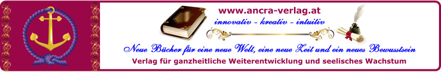 Ancra Verlag